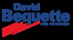 David Bequette